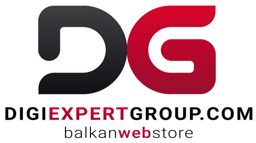 digiexpertgroup.com